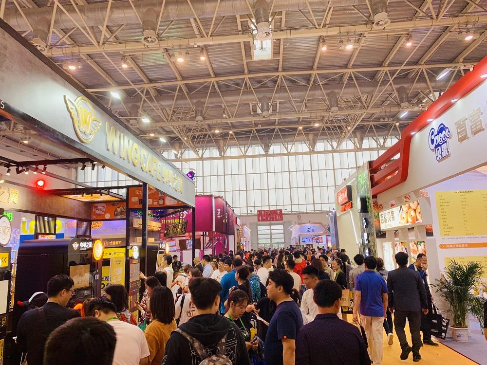 """中国连锁加盟网_""""国赛""""洁净能源专业赛在连启动200个创新创业项目将参与角逐"""